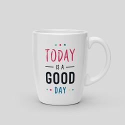 Mug Today is a good day demo_132